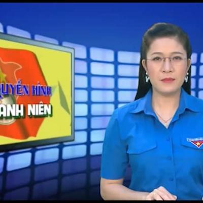 Bản tin Thanh niên Quảng Nam ngày 11-4-2020
